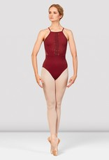 Bloch/Mirella L5557 Aryana