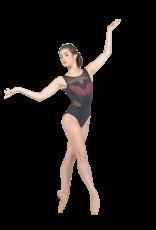 Ballet Rosa Morgane