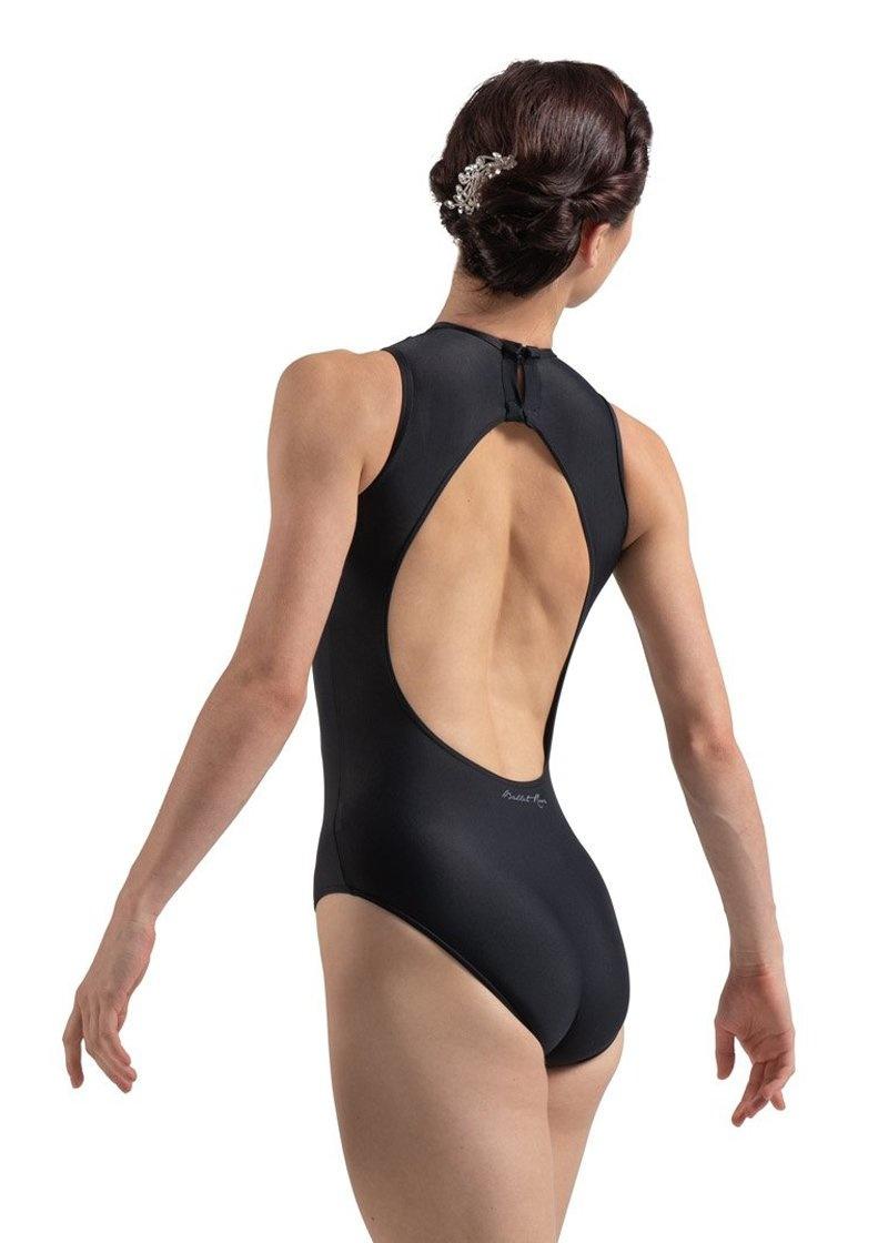 Ballet Rosa Nadége