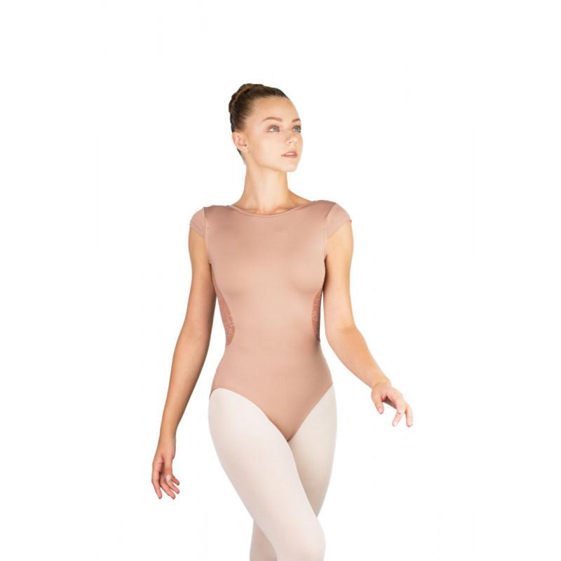 Ballet Rosa Maeva Child