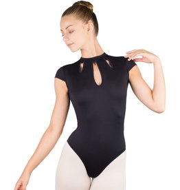 Ballet Rosa Naomi Child