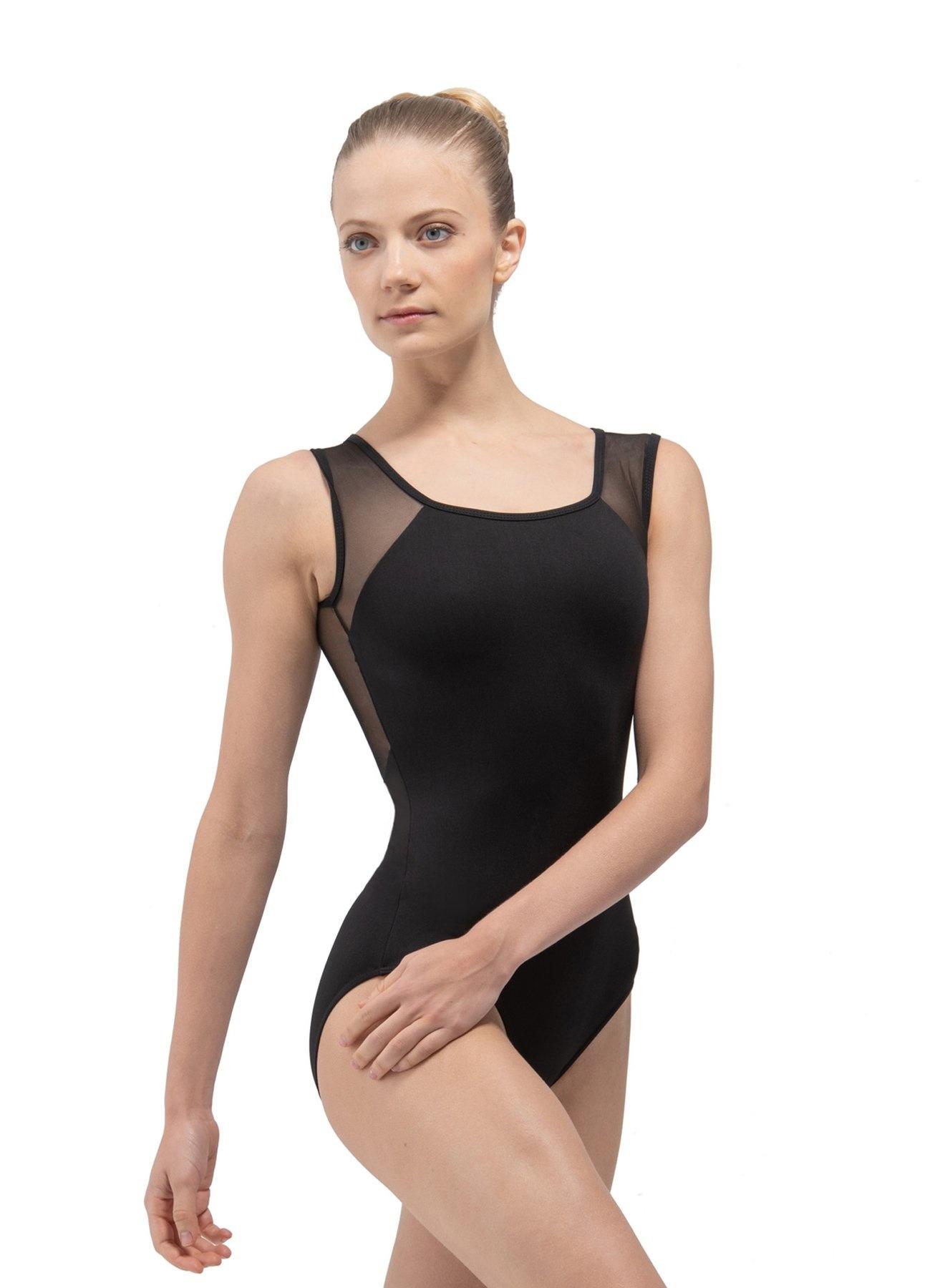 Ballet Rosa Ozanna