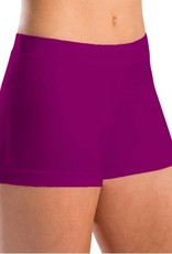 Motionwear Banded Short (Adult)