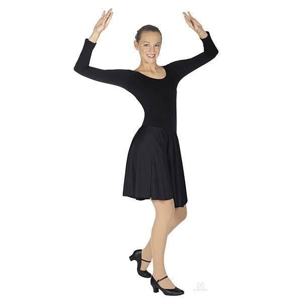 Eurotard Eurotard Pull On Character Skirt - Adult
