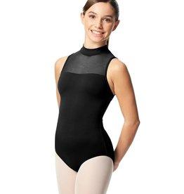 Lulli Dancewear LUB346C Klara