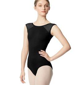 Lulli Dancewear LUB348 Nikita