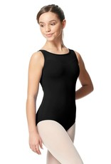 Lulli Dancewear LUB350C Toma