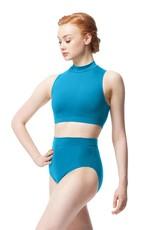 Lulli Dancewear LUB375C Bayusha