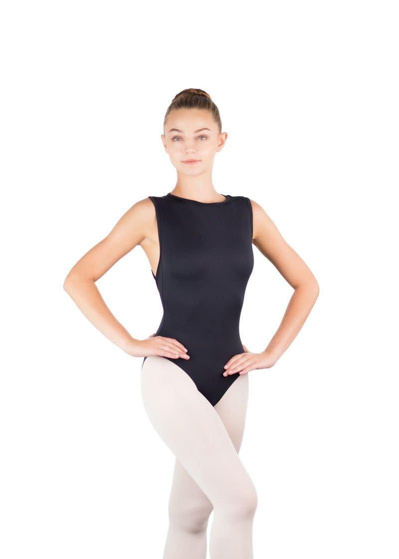 Ballet Rosa Summer