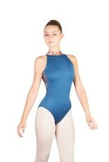 Ballet Rosa Riley