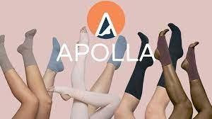 Apolla The Performance