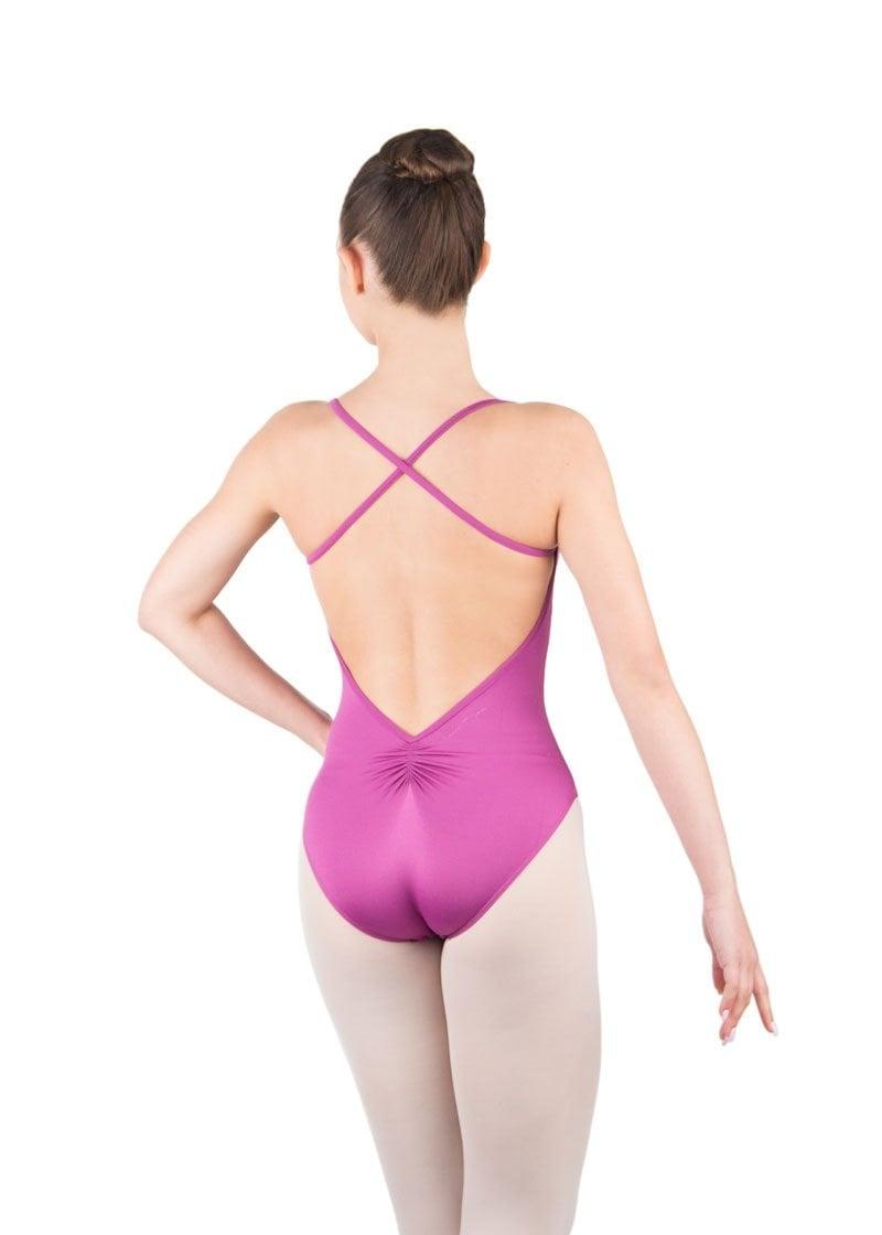 Ballet Rosa Kayla