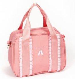 DASHA 4906 Ribbon Bag