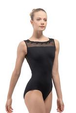 Ballet Rosa Novella Ch