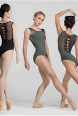 Ballet Rosa Ozanna Children's