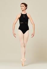 Bloch/Mirella TWL6517 Lorita