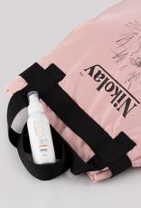 NIKOLAY S.O.S Bag Spray