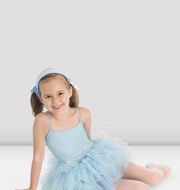 Bloch/Mirella CL7127 Tutu Dress