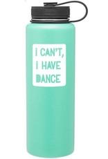 Covet Dance Covet Thermal Bottle 40 oz.