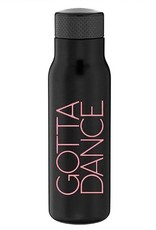 Covet Dance GD-SSB Gotta Dance Bottle