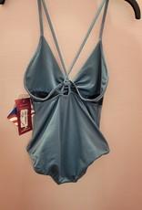 Motionwear 2973 Arlo Pinch
