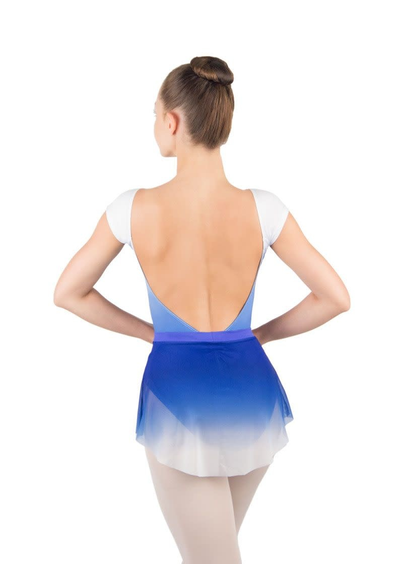 Ballet Rosa Rochelle