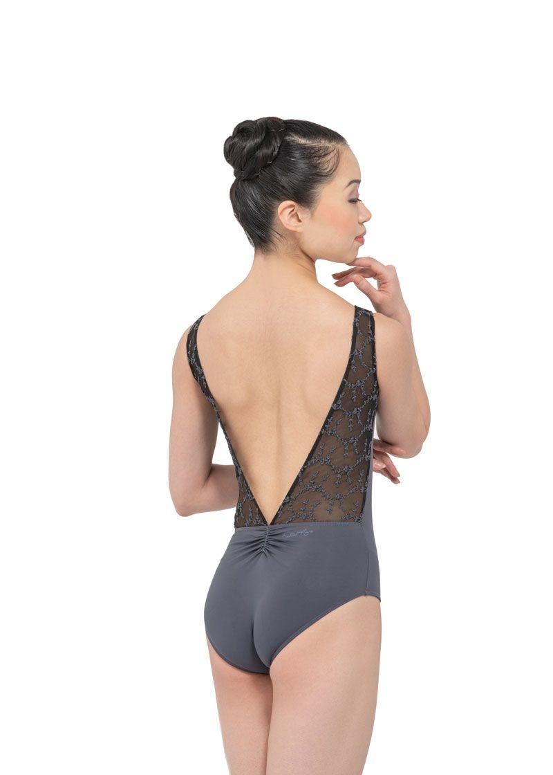 Ballet Rosa ANTONIA