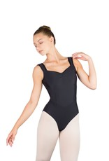 Ballet Rosa INAYA