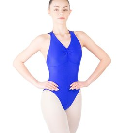 Ballet Rosa Esther Ch