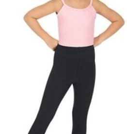 Eurotard Eurotard Ankle Legging - Child