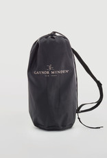 Gaynor Minden Gaynor Roller Kit