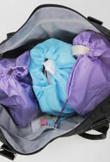 Gaynor Minden Gaynor Essential Bag