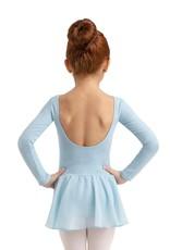 Capezio 11724C L/S  Dress