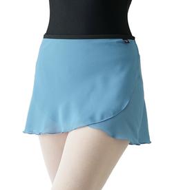 Jule Dancewear WS194 Wrap Skirt