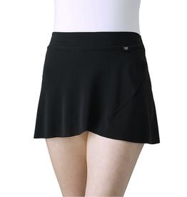 Jule Dancewear PS4 Petal Skirt