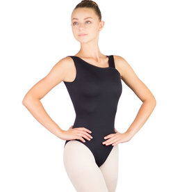 Ballet Rosa Bianca