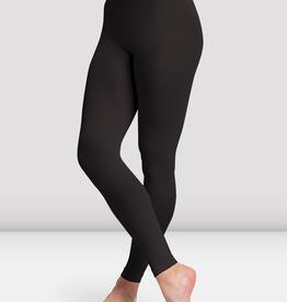 Bloch/Mirella T0985L Contoursoft Footless
