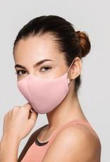 Bloch/Mirella A001A Face Mask