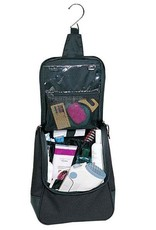 Covet Dance NMK-CB Nutcraker Cosmetic Bag