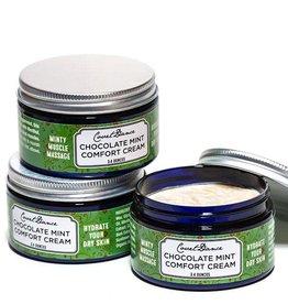 Covet Dance CMCC-TUB Choc Mint Comfort Cream