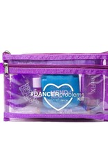 Covet Dance DP-KIT-WH Dancer Problems Kit