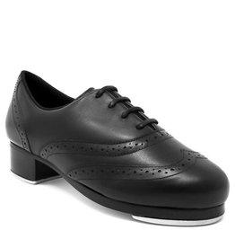 Capezio 960 Roxy Tap shoe
