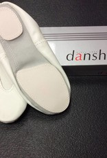 Danshūz Danshūz Gymnastic Shoes - Adult