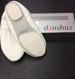 Danshūz Danshūz Gymnastic Shoes - Adult