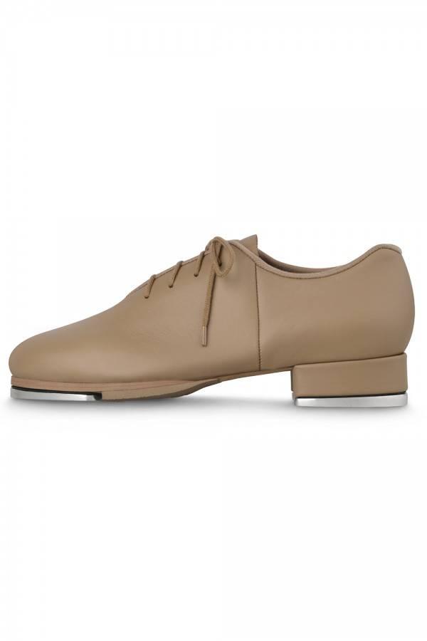 Bloch/Mirella Bloch Sync Lace Up Tap Shoe