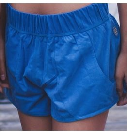 HoneyCut HoneyCut Sand Dollar Shorts - Adult