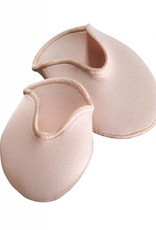 Capezio Bunheads Ouch Pouch - Large
