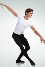Bodywrappers Bodywrappers Mens Dancewear