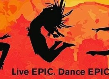 Epic Dance Center