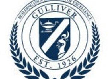 Gulliver Academy ( Middle School )